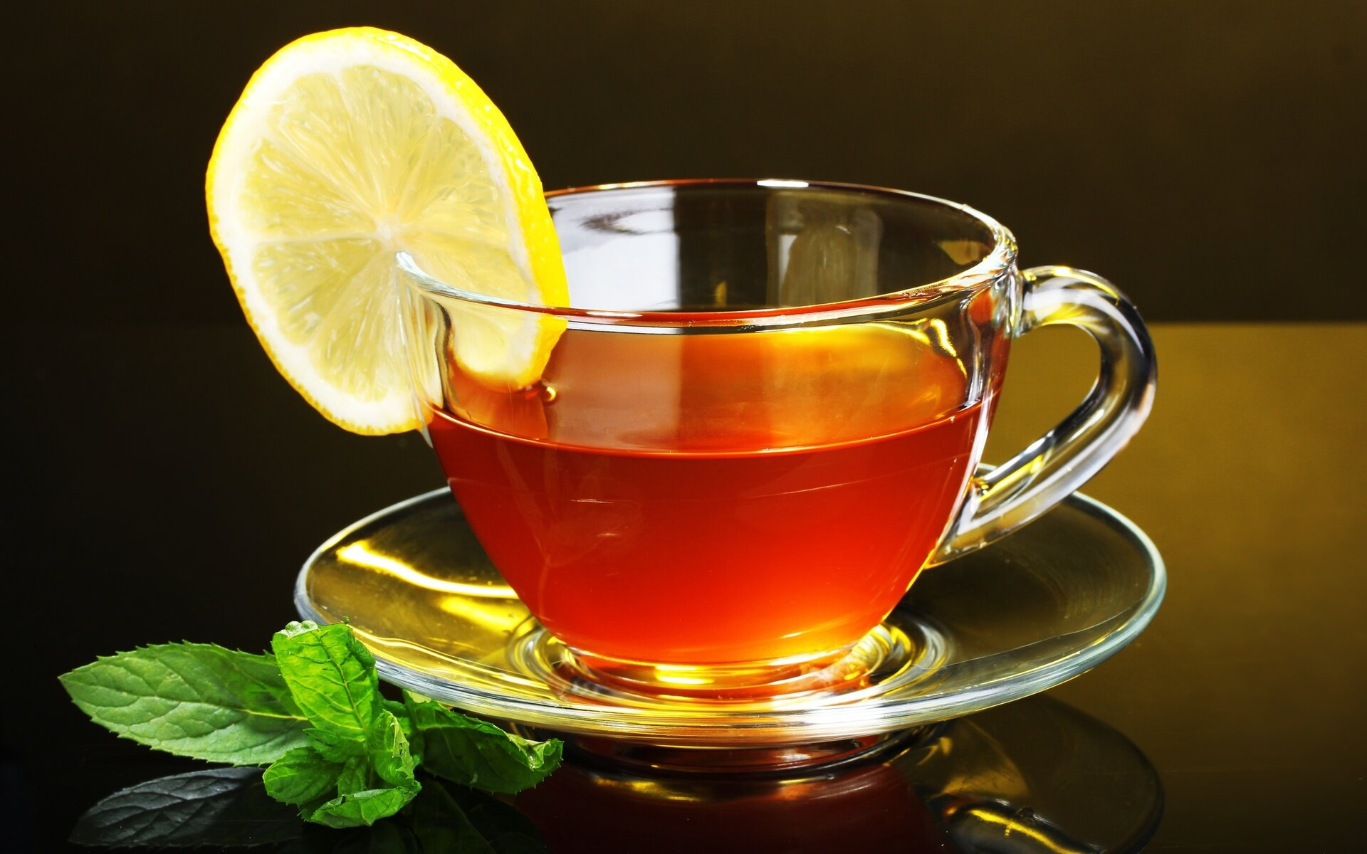 Cách chữa các bệnh đơn giản chỉ bằng việc uống trà
