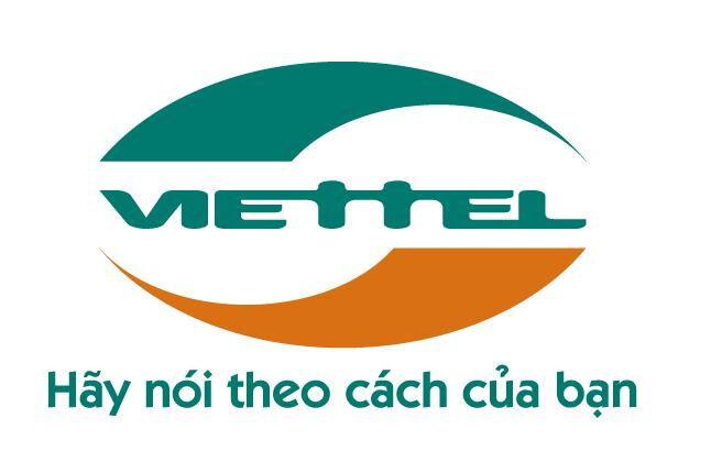 Cách đăng kí các dịch vụ tiện ích trên di động của Viettel