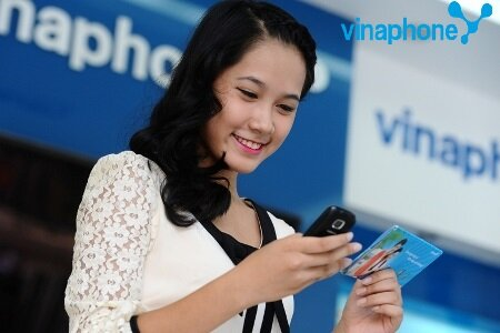 Cách đăng ký các gói cước gọi nội mạng giá rẻ Vinaphone năm 2016