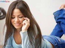 Cách đăng ký cuộc gọi giá rẻ Mobifone năm 2016