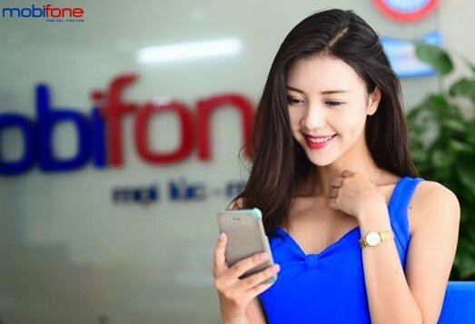 Cách đăng ký nhắn tin nội mạng giá rẻ Mobifone năm 2016