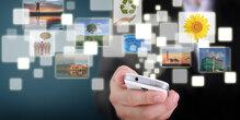Cách đăng ký xem phim trực tuyến trên di động các nhà mạng