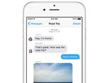Cách đặt chế độ tự xóa tin nhắn cũ trên iPhone và smartphone Android