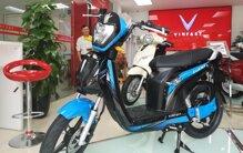 Cách đặt mua xe máy điện VinFast nhanh chóng tiện lợi nhiều ưu đãi