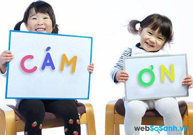 Cách dạy trẻ phát triển nhân cách và năng lực xã hội