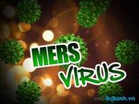 Cách điều trị bệnh nhân MERS-CoV?