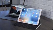 Cách định vị iPad bật tắt, tìm kiếm khi máy bị mất hay thất lạc
