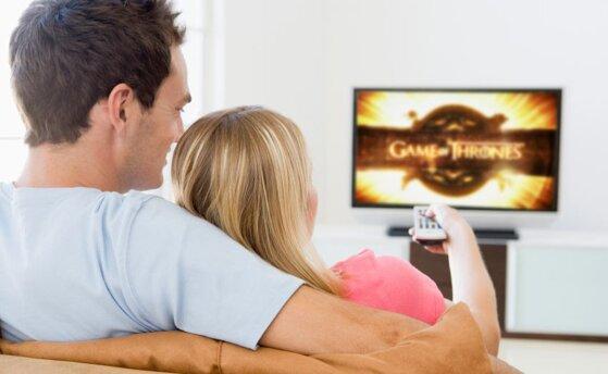 Cách dò kênh tivi Samsung smart để xem nhiều kênh nhất