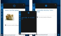 Cách đổi giọng nói và ngôn ngữ của Cortana trong Windows 10