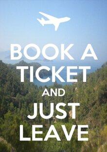 Cách giúp bạn luôn mua được vé máy bay giá rẻ
