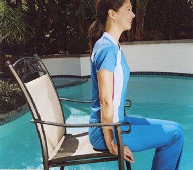 Cách hít thở chăm sóc trái tim cực kỳ đơn giản và hiệu quả cho người bận rộn