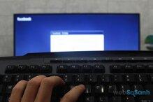 Cách kết nối chuột và bàn phím với tivi thông minh bạn nên biết