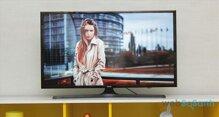 Cách khắc phục các lỗi thường gặp trên Smart tivi Samsung