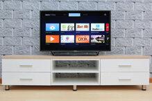 Cách khắc phục tivi Sony không kết nối được internet