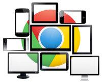 Cách khởi động chế độ Guess Mode trong Google Chrome