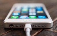 Cách kích hoạt Low Power Mode trên iOS 9 để tăng thời lượng sử dụng