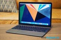 Cách kiểm soát lượng pin hiệu quả trên Macbook