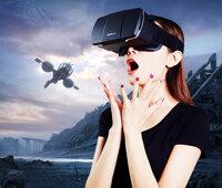 Cách kiểm tra kính thực tế ảo dùng cho điện thoại nào nhanh nhất