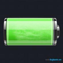 Cách kiểm tra tình trạng pin của điện thoại thông minh