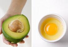 Cách làm đẹp từ trứng đơn giản mà chị em nào cũng nên biết