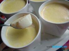 Cách làm sữa chua không bị nhớt, hỏng