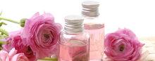 Cách làm tinh dầu hoa hồng cực đơn giản