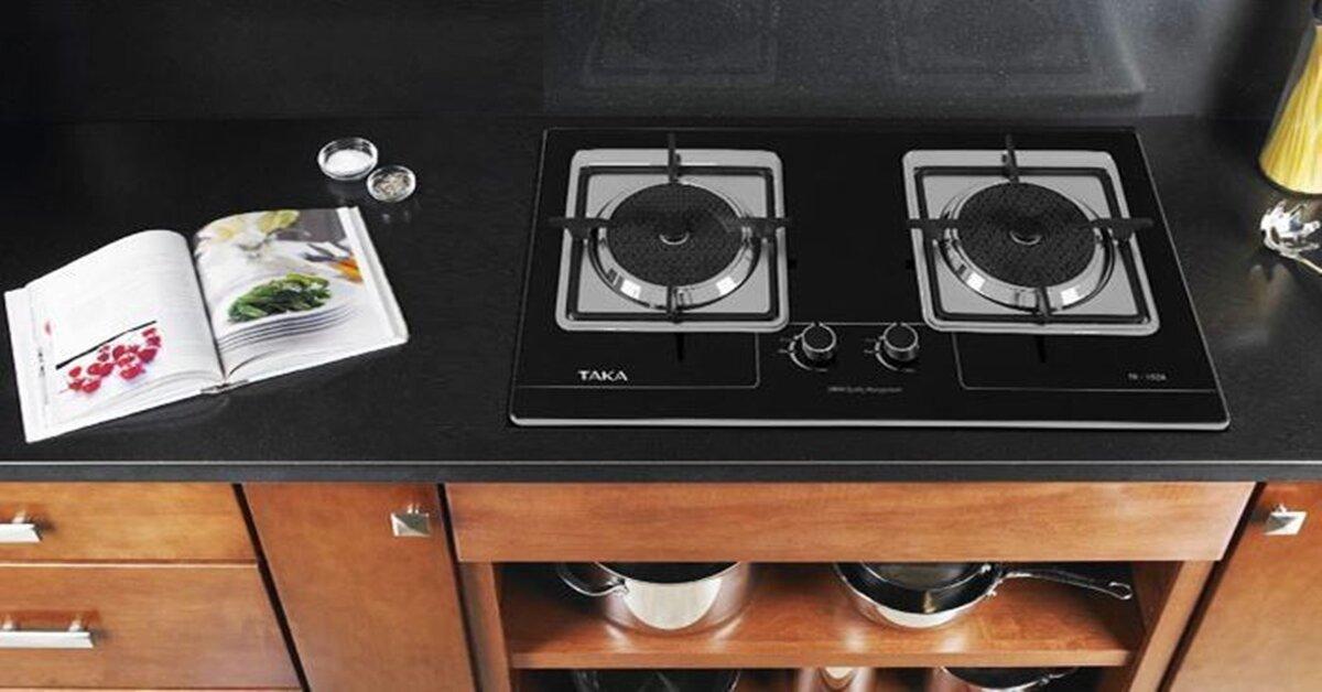 Cách lựa chọn bếp gas hồng ngoại phù hợp nhu cầu sử dụng