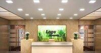 Cách lựa chọn đèn led ốp trần phù hợp cho các điều kiện sử dụng khác nhau