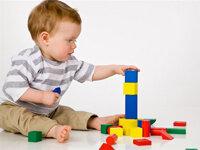 Cách lựa chọn đồ chơi cho con của các bà mẹ Nhật