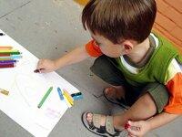 Cách lựa chọn đồ chơi cho trẻ vừa thông minh vừa tiết kiệm