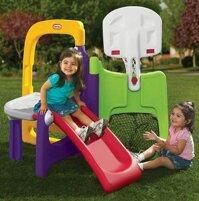 Cách lựa chọn đồ chơi giáo dục cho trẻ tiết kiệm mà hiệu quả