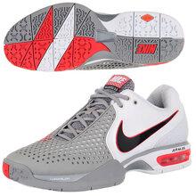 Cách lựa chọn giày tennis chuẩn nhất