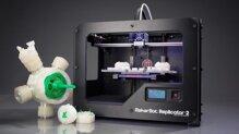Cách lựa chọn máy in 3D