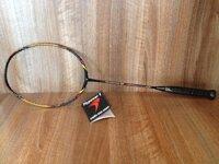 Cách lựa chọn vợt cầu lông phù hợp nhất