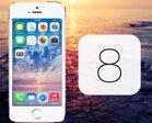 Cách nâng cấp hệ điều hành iOS
