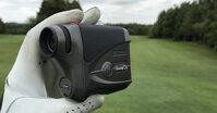 Cách nhận biết địa chỉ bán ống nhòm đo khoảng cách golf uy tín