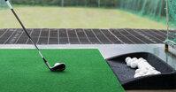 Cách nhận biết địa chỉ bán thảm tập golf uy tín nhất