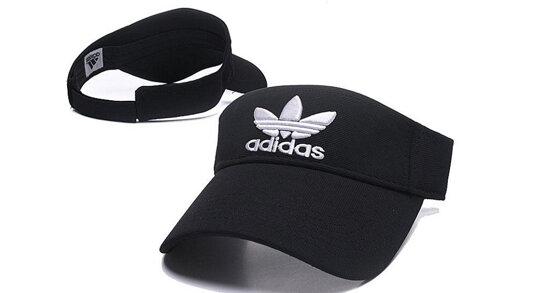 Cách nhận biết mũ Adidas golf chính hãng cho người không có kinh nghiệm