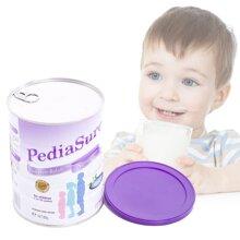 Cách pha sữa bột Abbott Pediasure cho bé tăng cân nhanh