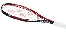 Cách phân biệt vợt cầu lông Yonex thật giả