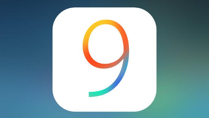 Cách quay lại phiên bản iOS 8.3 từ bản 9 BETA