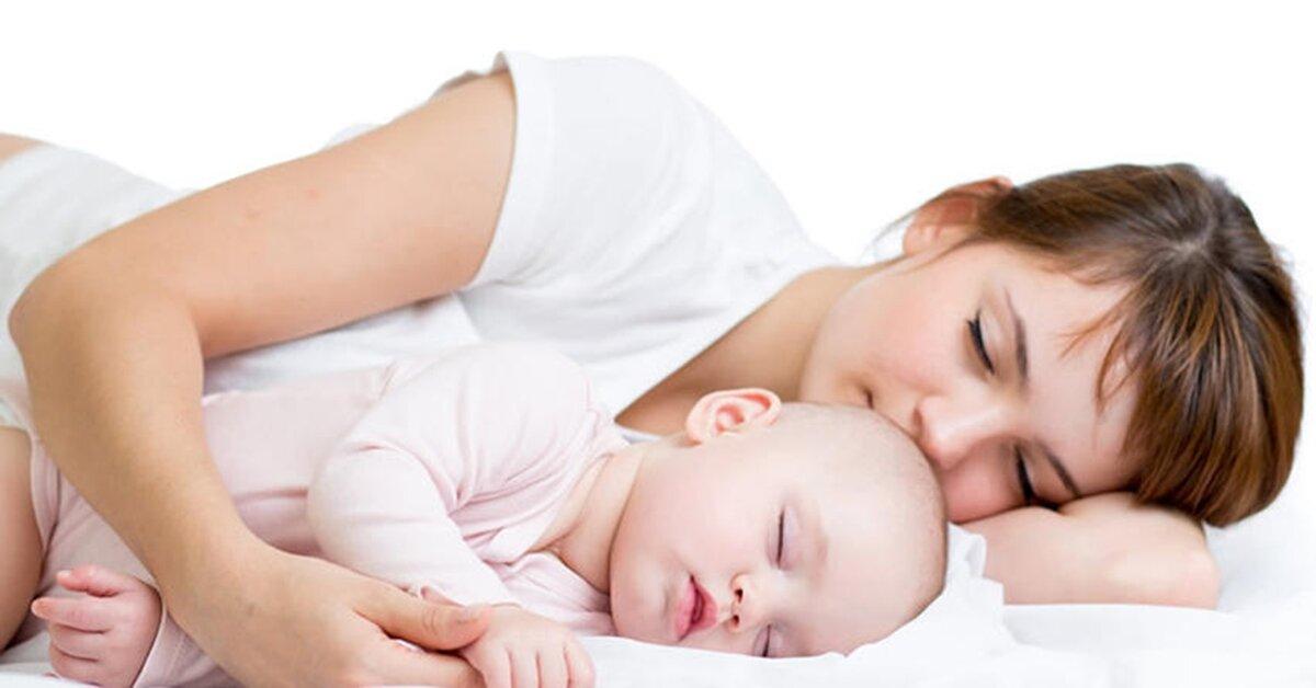 Cách sử dụng điều hòa GREE giá rẻ với gia đình có con nhỏ