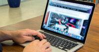 Cách sử dụng laptop cho người mới bắt đầu từ thao tác cơ bản nhất