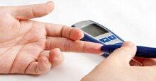 Cách sử dụng máy đo đường huyết cho các loại máy thông dụng