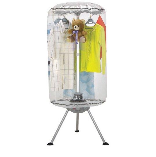 Cách sử dụng máy sấy quần áo Kangaroo, Sunhouse, Nonan, Panasonic