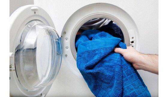 Cách sử dụng máy sấy quần áo Electrolux chính xác nhất