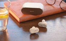 Cách sử dụng tai nghe Sony Bluetooth kết nối điện thoại và máy tính