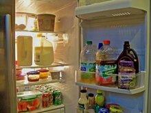 Cách sử dụng tủ lạnh bền lâu và tiết kiệm điện