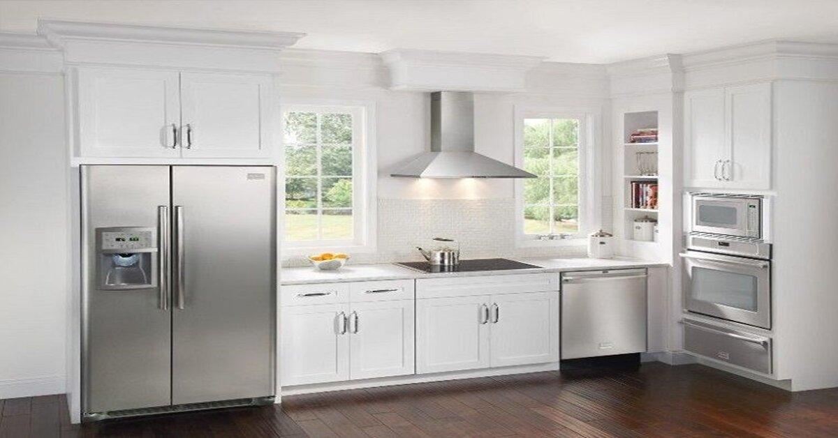 Cách sử dụng tủ lạnh đúng cách tăng độ bền giảm hư hỏng