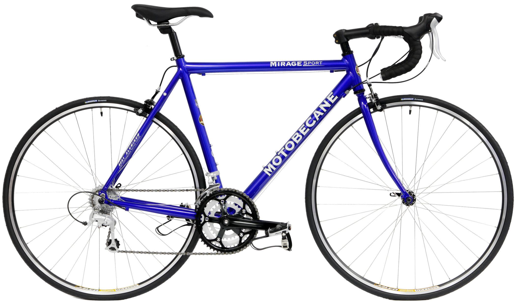 Cách sửa những vấn đề thường gặp ở xe đạp